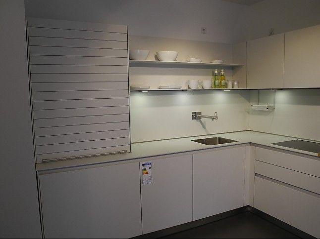 Bulthaup Kuche Weiss Kitchens In 2018 Kuche Bulthaup Kuchen Und