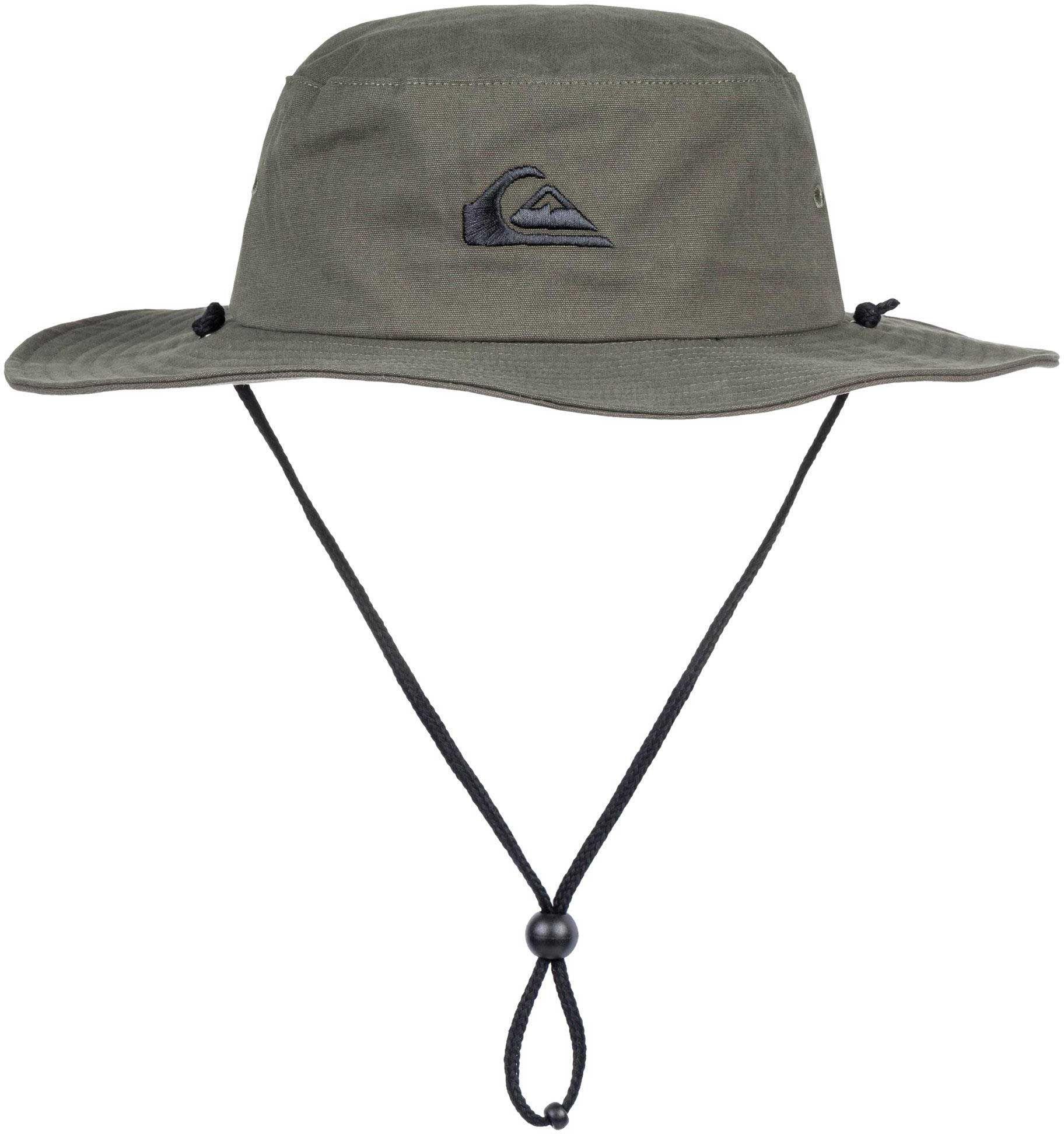 Pin On Hat Design Inspiration