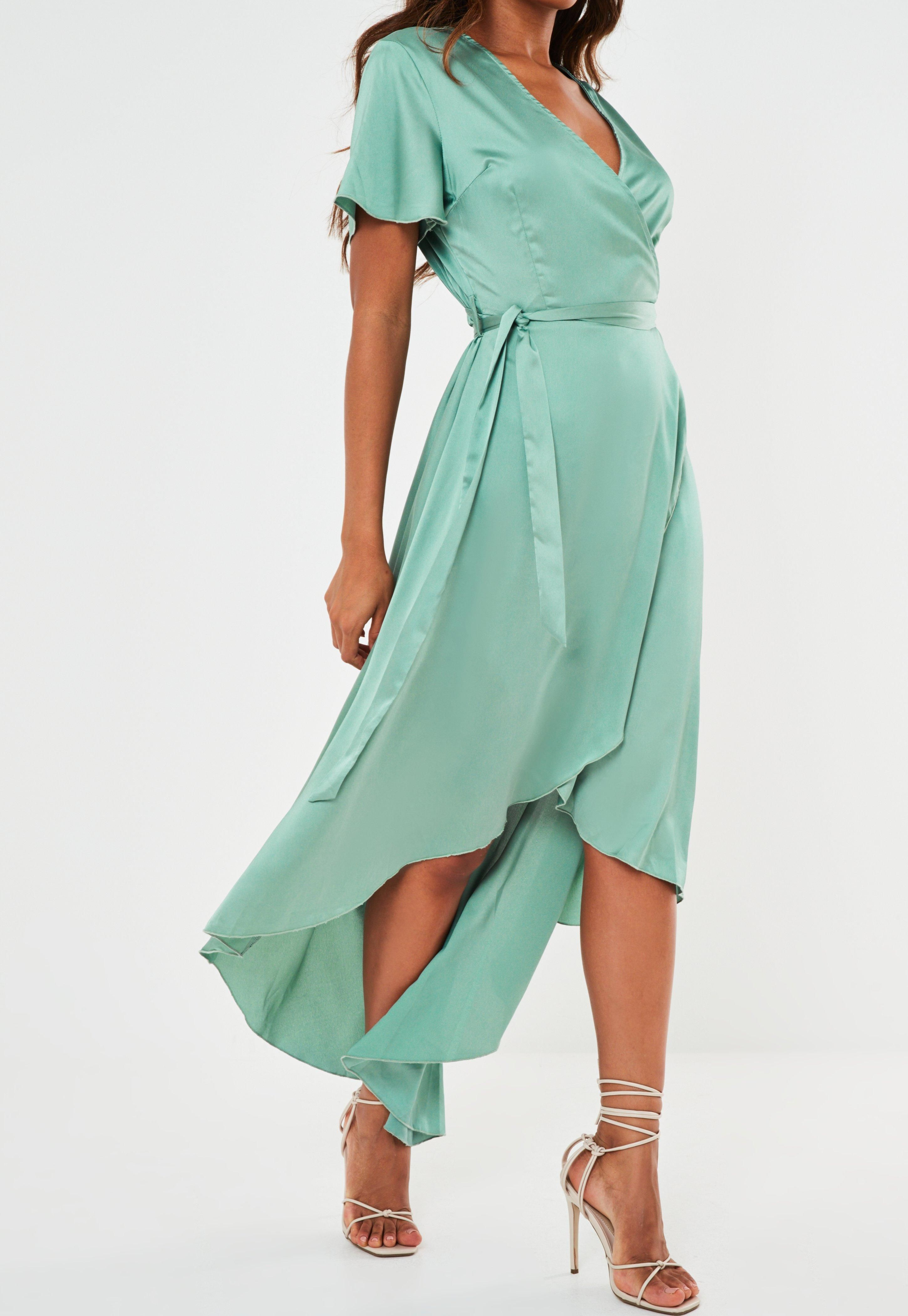 39++ Womens mint dress ideas in 2021