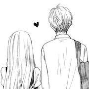 Featured | ·Románticos Del Anime· Amino