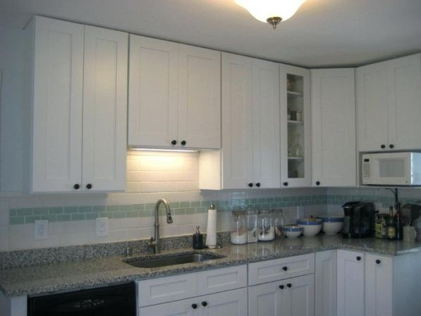 Best of 42 Inch Kitchen Wall Cabinets   Kitchen Design Pho ...