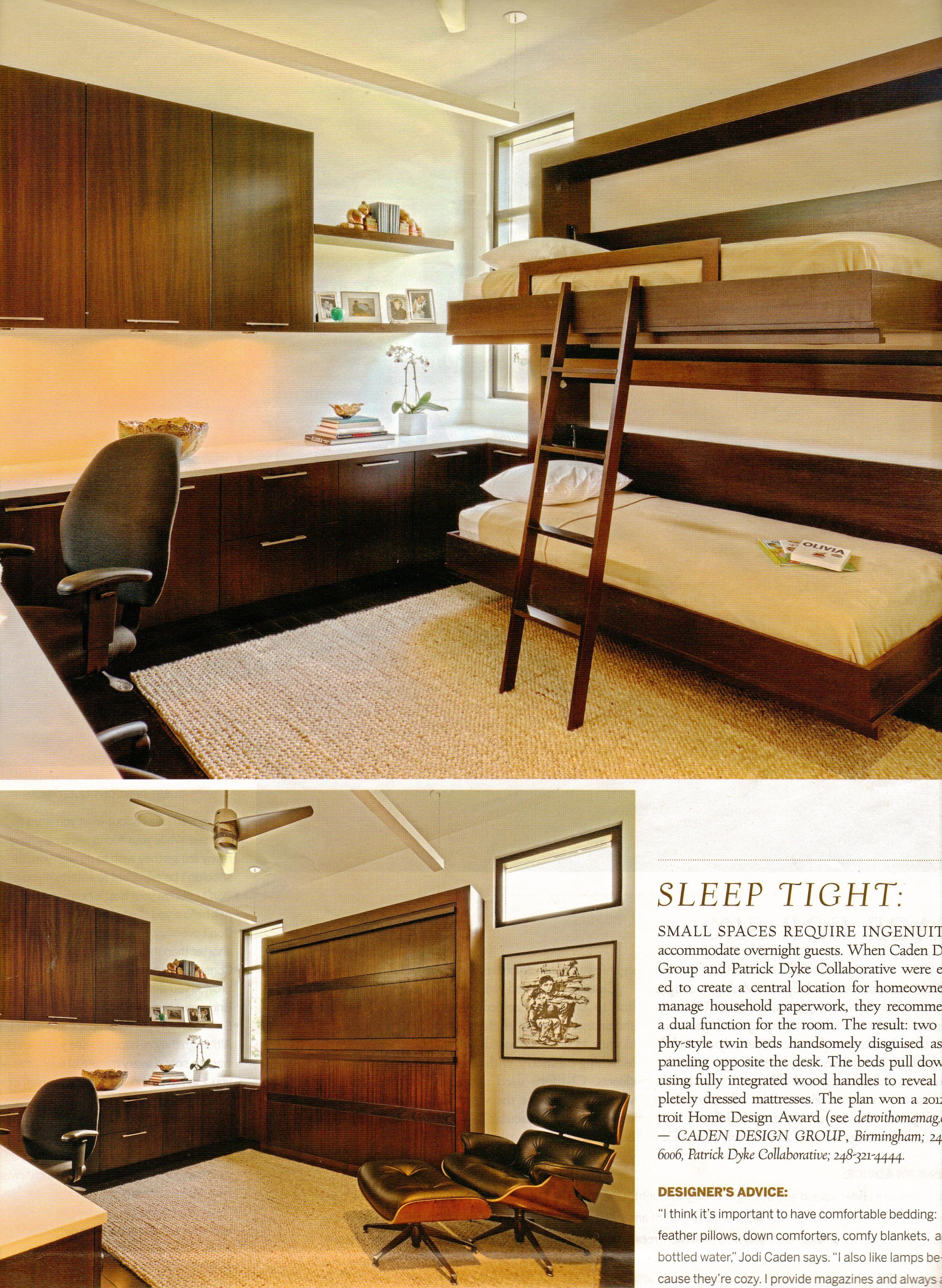 office idealove the murphy bunk beds for guests Murphy