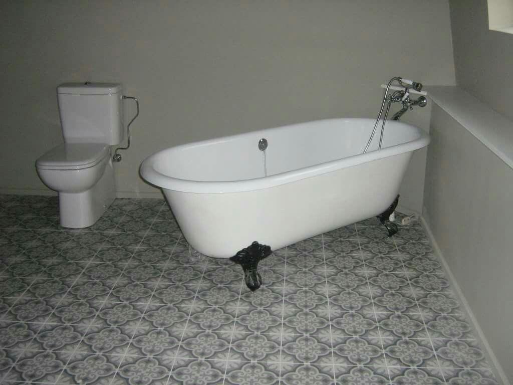 Cementtegels In Badkamer : Keramische cementtegels bij top tegel 04 patroon tegels keramische