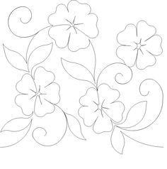 Anne's Favorite Flower - 261