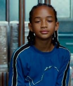 karate kid jaden smith