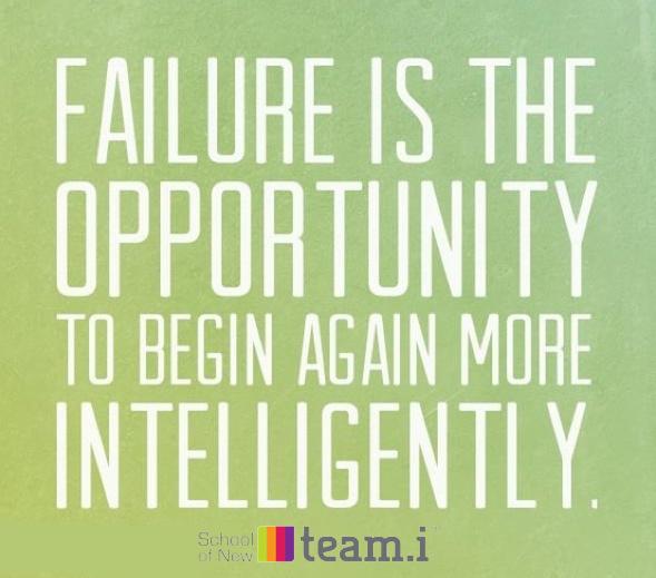 Motivational quote success career Quotes