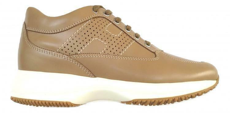 eBay #Sponsored Hogan Schuhe Sneaker Frau interaktive H