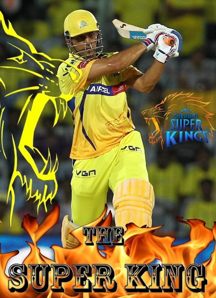 Pin by Archana Rani on Ms dhoni wallpapers in 2020 Ms
