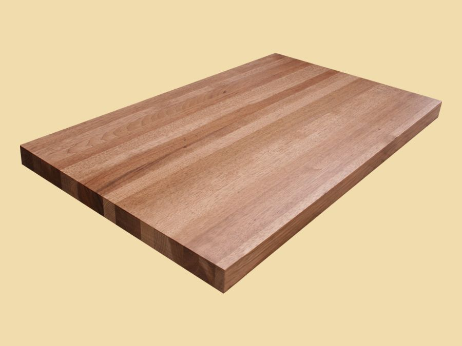 Autumn Hickory Butcher Block Quote And Order Online Butcher