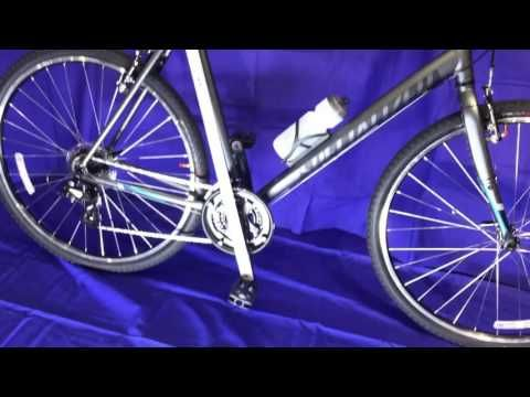 X Tall Bicycles For X Tall Riders Bicycle Vehicles