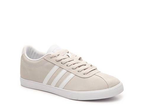 adidas neo courtset scarpe femminili shopping / lista dei regali