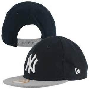 8bed64d205e New Era New York Yankees Infant