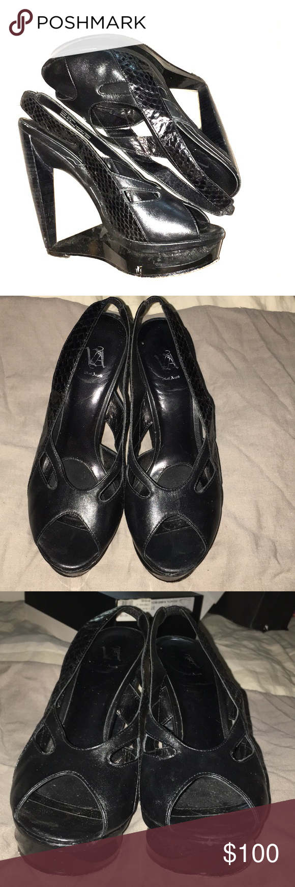 Velvet angels heels | Heels, Velvet