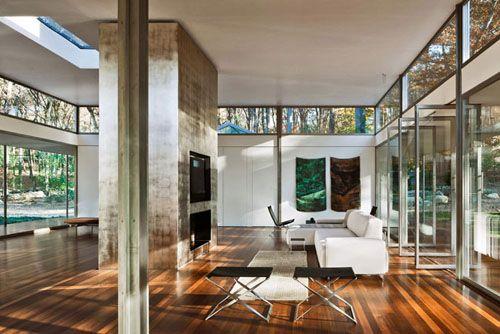 Glass-Wood-House05dailyicon