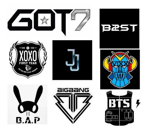 Ultimate K-POP Mix (2014)