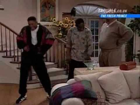 Fresh Prince Of Bel Air The Temptations This Always Makes Me Smile 3 Fresh Prince Of Bel Air Prince Of Bel Air Fresh Prince
