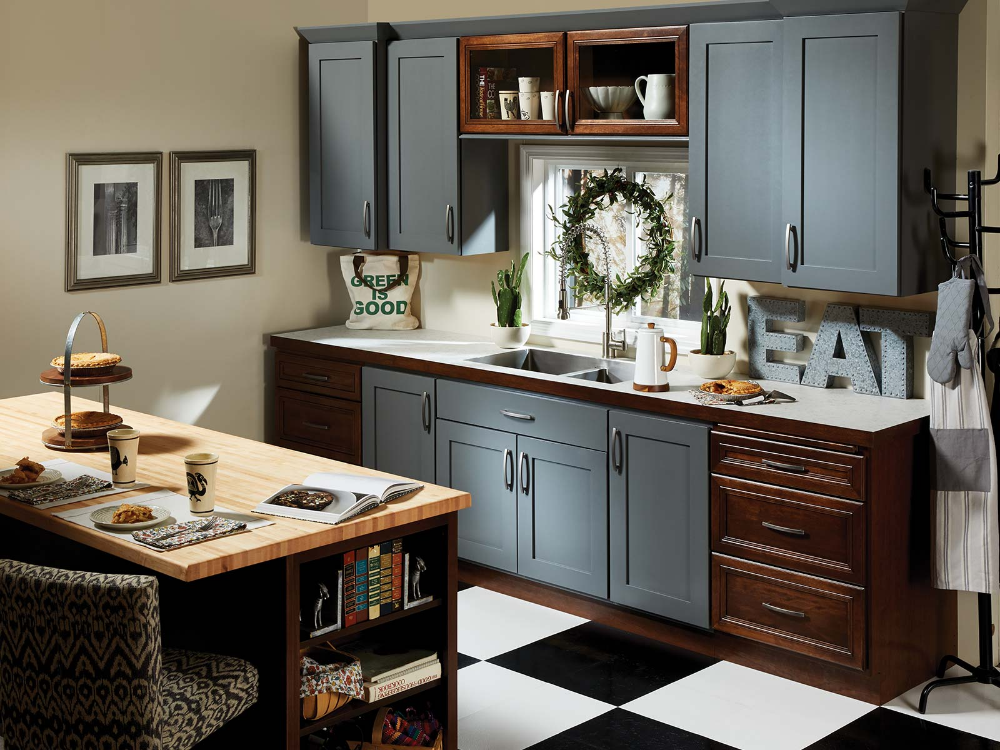Graphite Color Kitchen Cabinets, Graphite Color Kitchen Cabinets