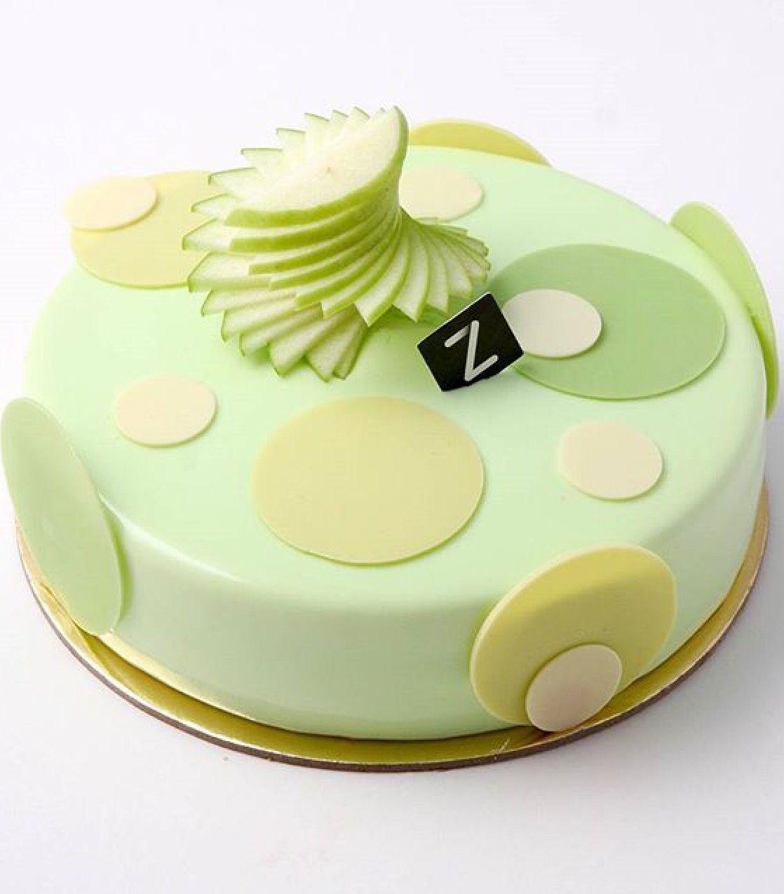 The 25+ Best Zumbo Cakes Ideas On Pinterest