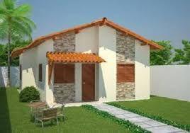 Resultado De Imagen Para Modelos De Frentes De Casas Sencillas Y Economicas Outdoor Structures Pergola Locked Wallpaper