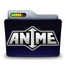 Image result for folder icon