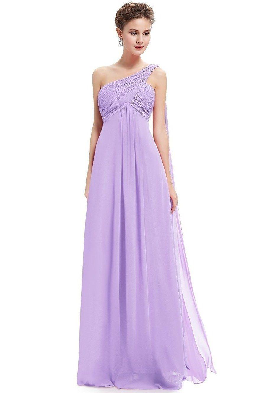 34 Prom Dresses You Can Get On Amazon That You\'ll Actually Want To Wear