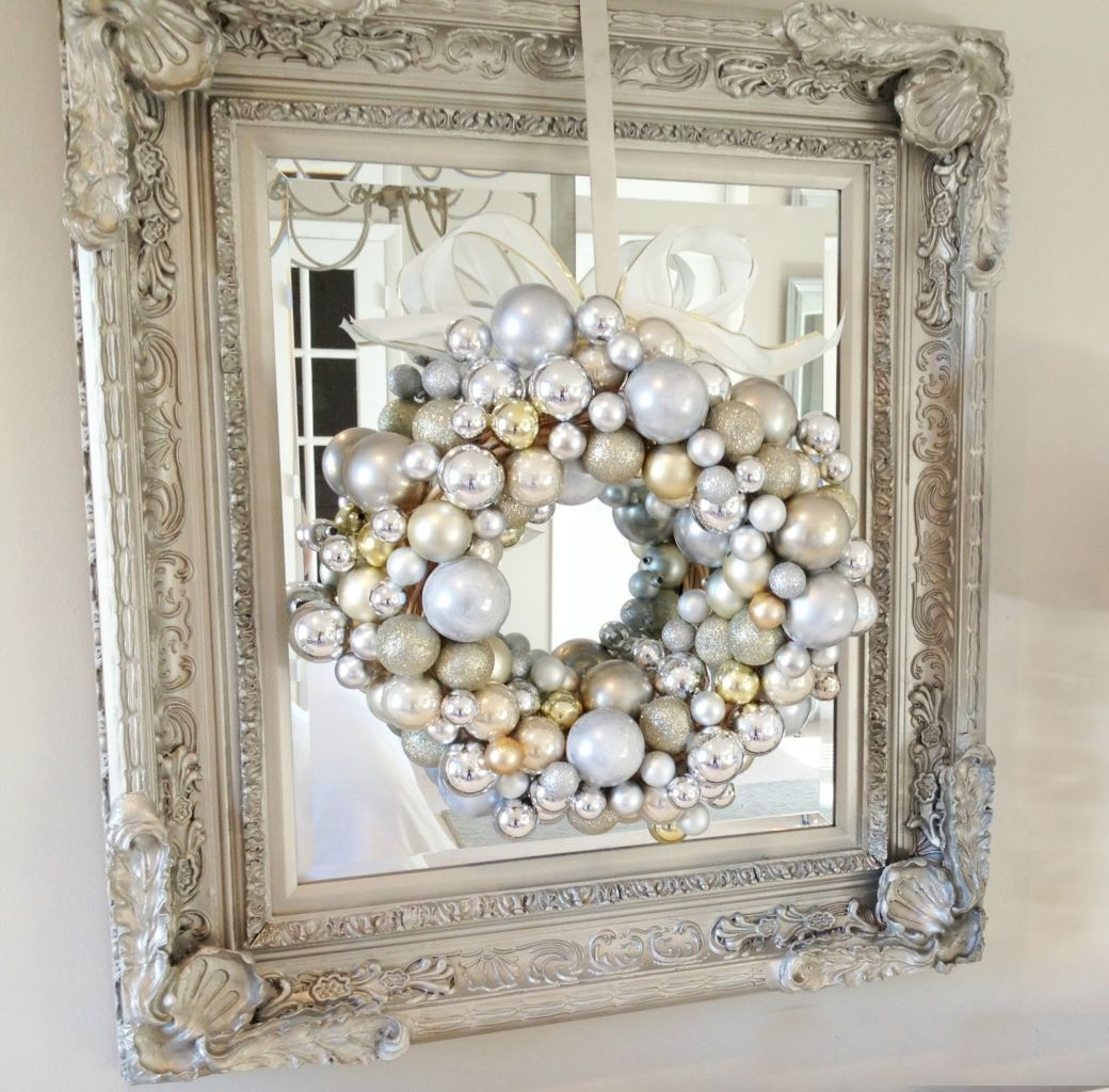 34 Elegant White Christmas Decor Ideas   Christmas decor, Seasonal ...