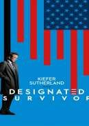 Watch Designated Survivor Online Free Putlocker Putlocker