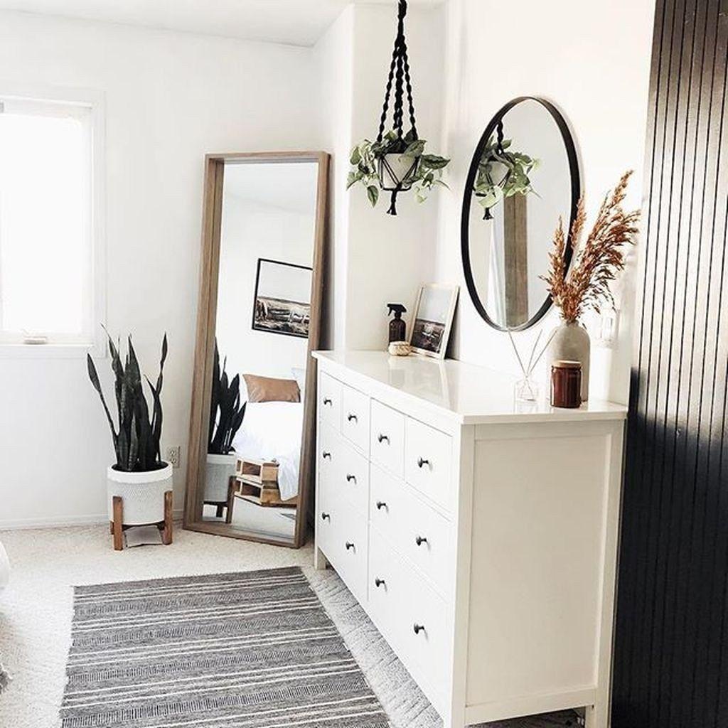 Minimalistkitchen Interior Design: 30+ Amazing Boho Bedroom Decorating Ideas #bohobedroom
