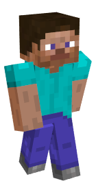 Trending Minecraft Skins Namemc Minecraft Skins Minecraft Minecraft Steve