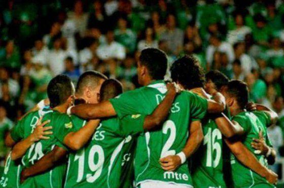 Depotivo #Cali espera ratificar su buen momento en Manizales El conjunto caleño viene de una victoria importante en el estadio El Campín. #OrgullodeCali  #CaliCo