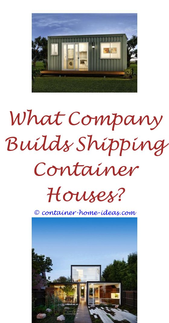 Cost Of Building A Container House Storage containers Grand