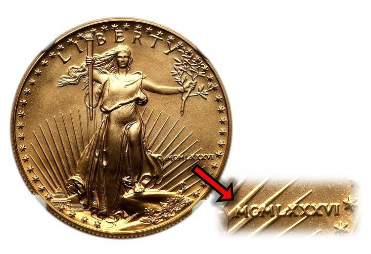 First 100 Customers The Real Secret To How Much Does An American Eagle Gold Coin Weight And Can Silver Pl In 2020 Gold Coins Buy Gold And Silver Gold Eagle Coins