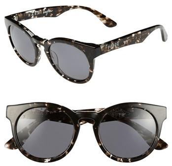 #RAEN                     #Eyewear                  #RAEN #'Dayton' #Polarized #Sunglasses              RAEN 'Dayton' Polarized Sunglasses                                            http://www.snaproduct.com/product.aspx?PID=5249176