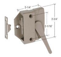Andersen Casement Window Operator Parts Window Replacement Parts
