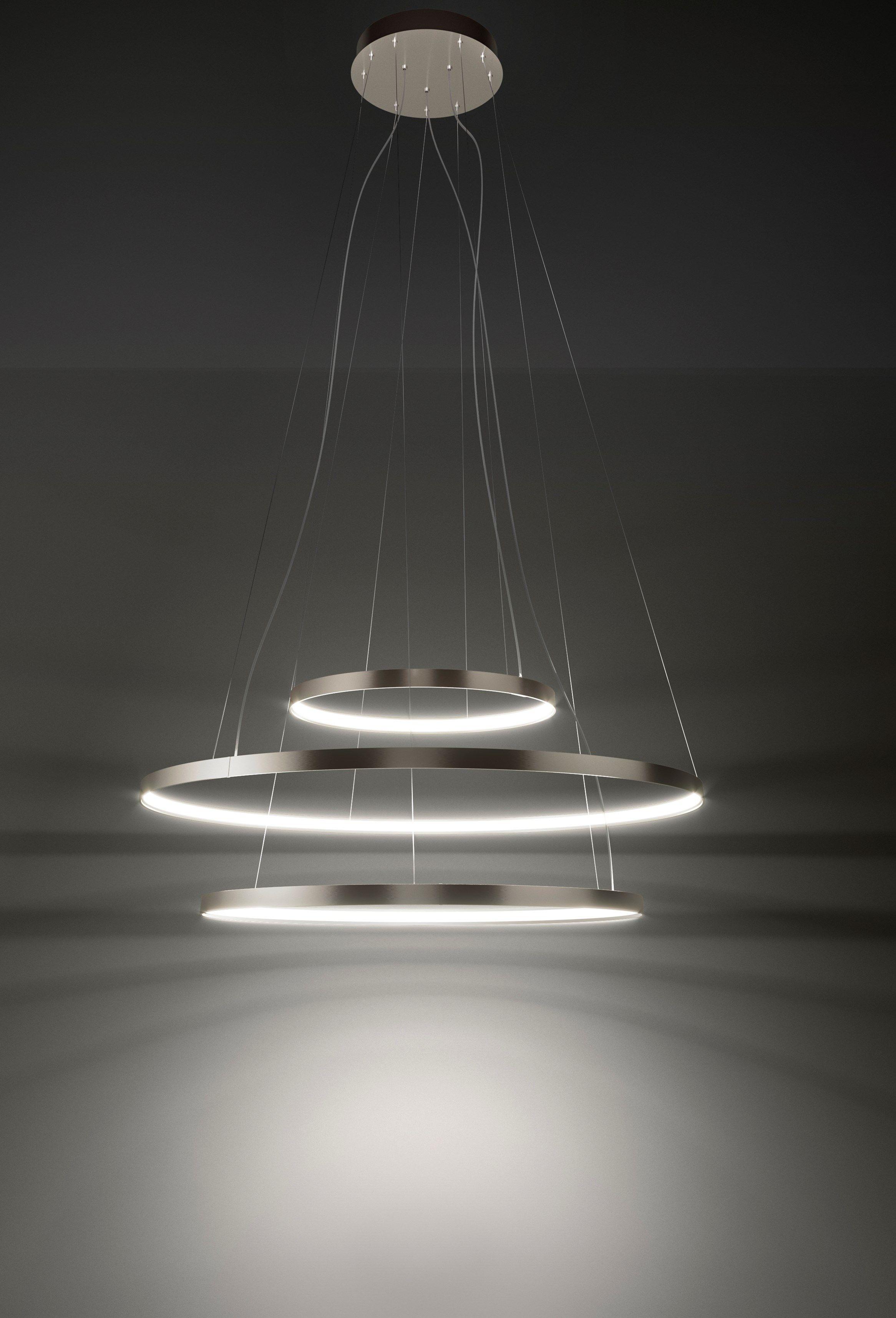 pendant ceiling light led # 54