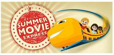 Movies In Columbia Sc >> 1 Kid Friendly Summer Movies At Regal Cinemas Still A