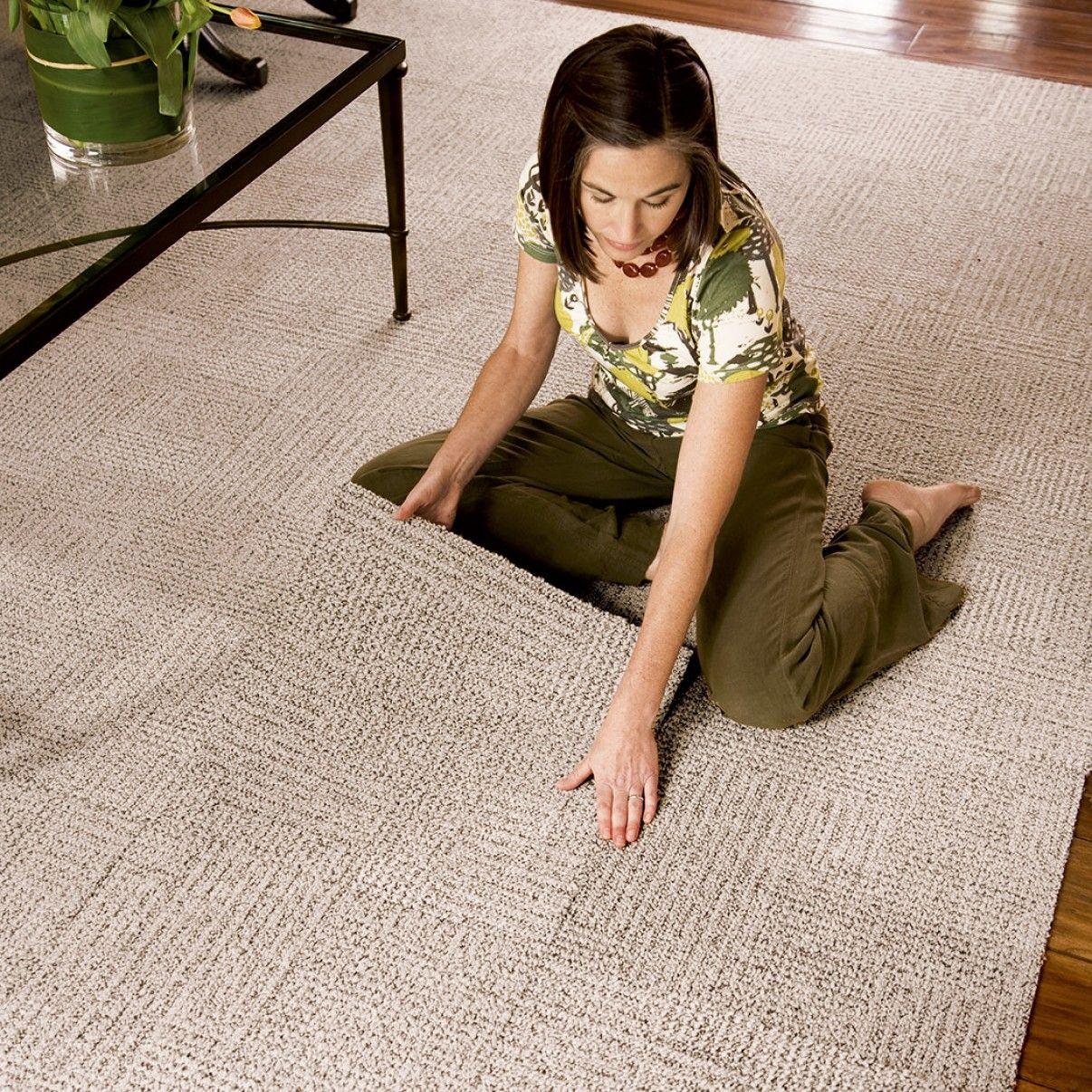Flor Look At This Site For Design Ideas Berber Carpet Tile Runs 5 Sf