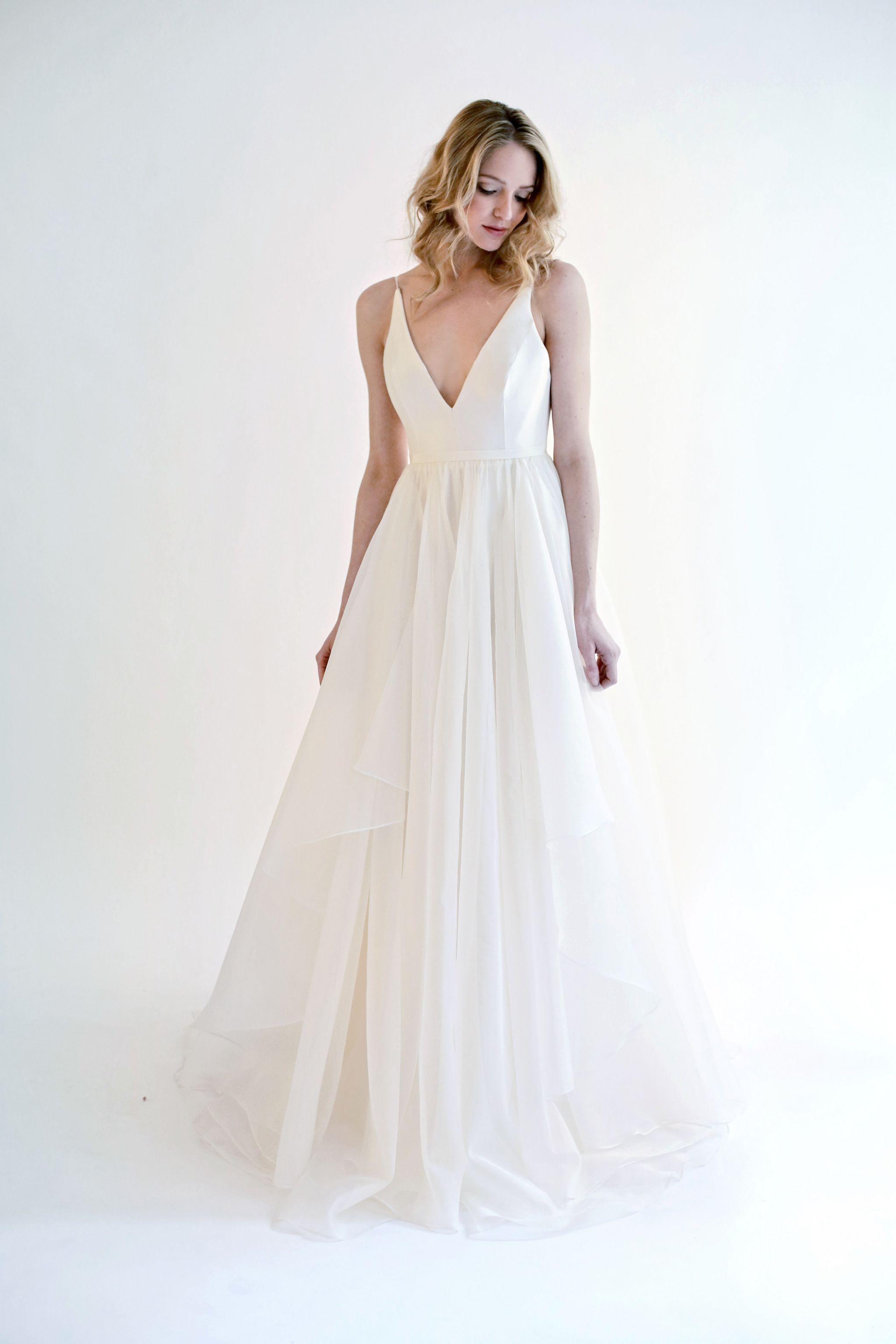 Leanne marshall gabrielle 1500 size 0 sample wedding dresses leanne marshall gabrielle 1500 size 0 sample wedding dresses ombrellifo Choice Image