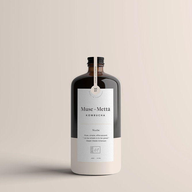 30 Packaging Designs That Feature Nude Colors is part of Packaging design inspiration, Packaging design, Bottle design, Label design, Print packaging, Packaging - We've picked out 30 packaging designs that feature a variety of nude shades  Scroll through and enjoy!