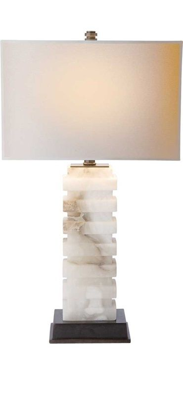 White Table Lamp White Table Lamps White Lamp White Lamps White
