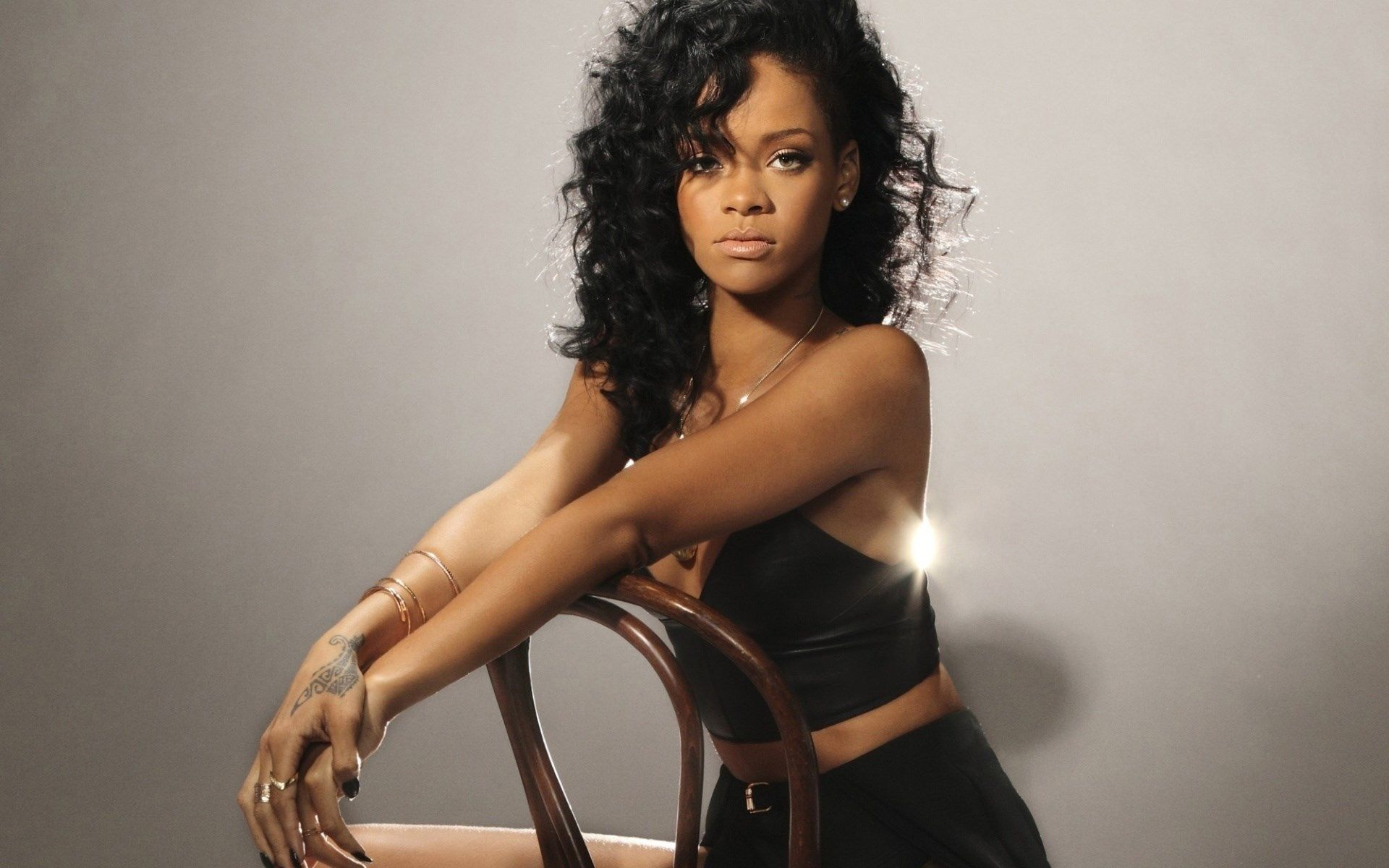 rihanna wallpapers for mac desktop - rihanna category