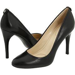 946199d13e3 Calvin Klein Whinnie | Closet Essentials in 2019 | Shoes, Shoe boots ...