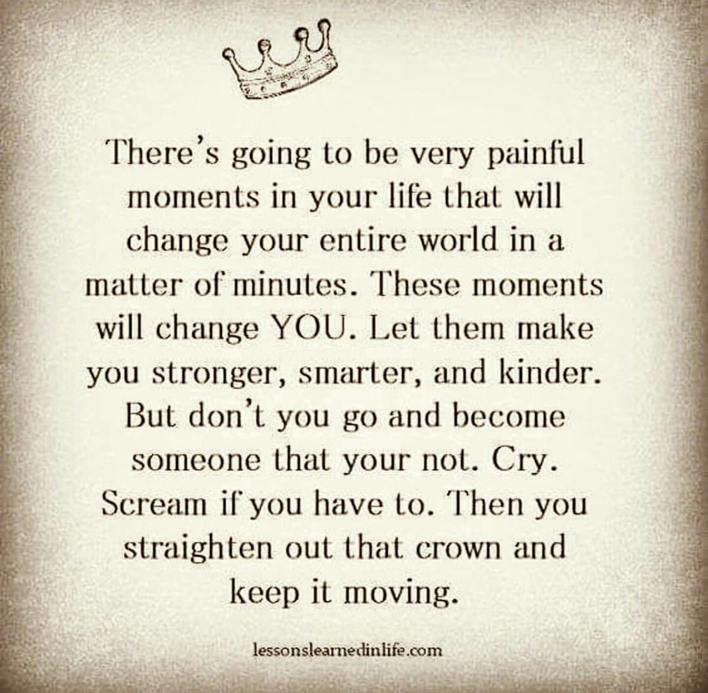 Quotes About Change And Moving On Pinjoliandra Gray On A Better Me  Pinterest  Strength