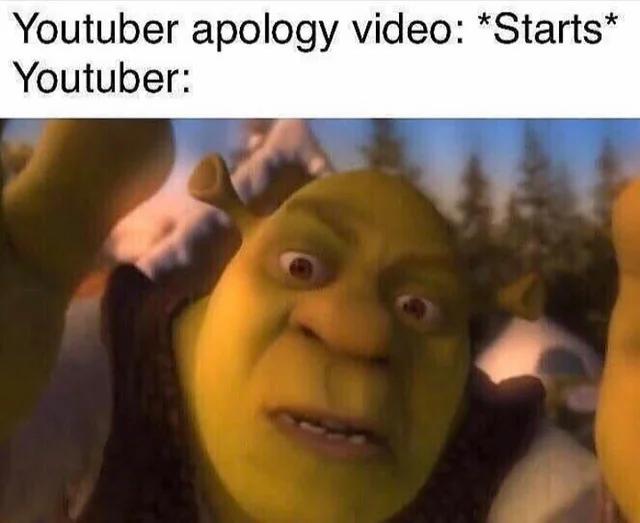 R Memes The Original Since 2008 Funny Relatable Memes Stupid Memes Funny Memes