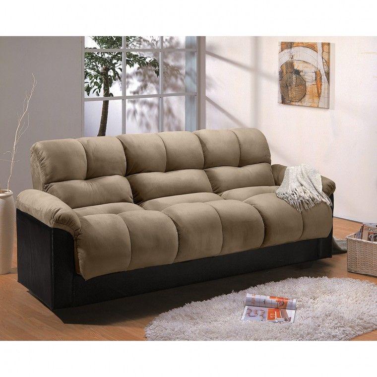 14 Wonderful King Size Sofa Bed Image Idea