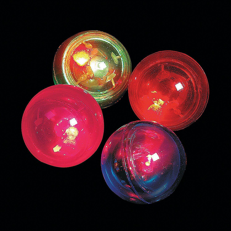 store lighting led mm lightup juggle light index balls ball up hard