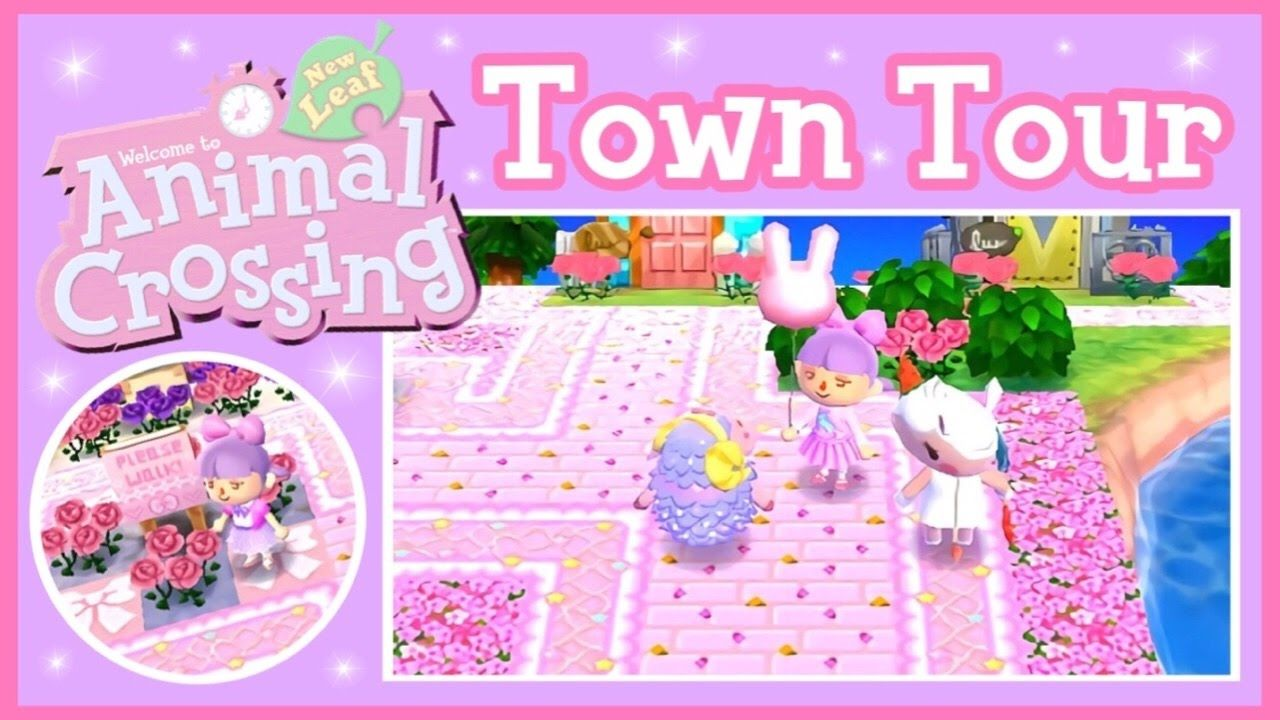 11+ Animal crossing day 2 ideas in 2021