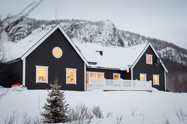 Huset Viggen. http://www.fiskarhedenvillan.se/vara_hus/1-plan ...