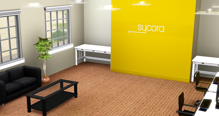 the best office colors to enhance productivity and on best wall colors for offices id=39003