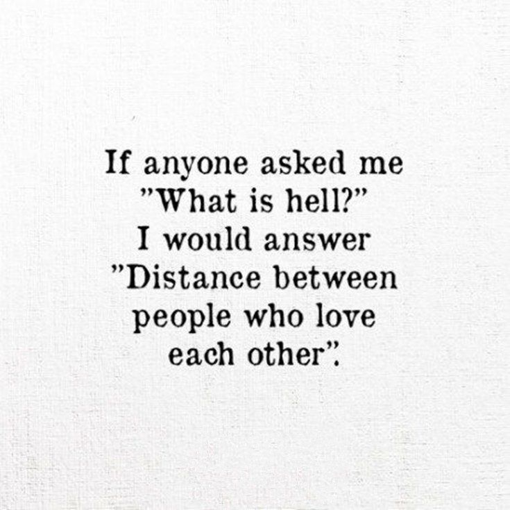 58 Relationship Quotes Quotes About Relationships 1